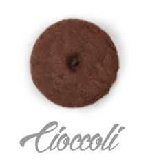 cioccoli4-1