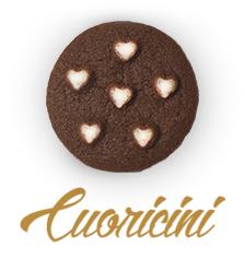 cuoricini3
