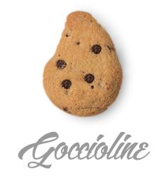 goccioline11