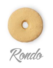 rondo1-1