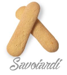 savoiardi1